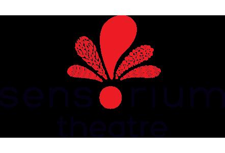 Sensorium Theatre: Disability Theatre